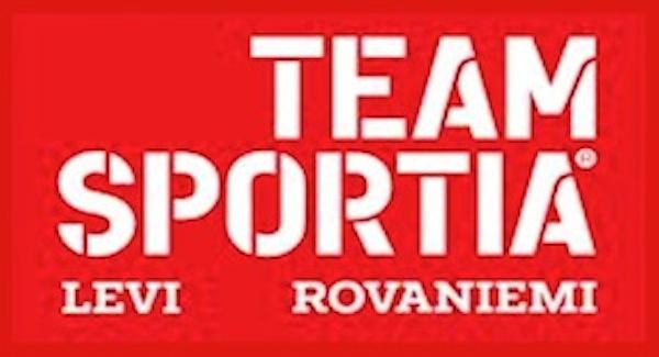 Sun 11.12. <strong>Team Sportia Alppi Cup</strong> Read more...