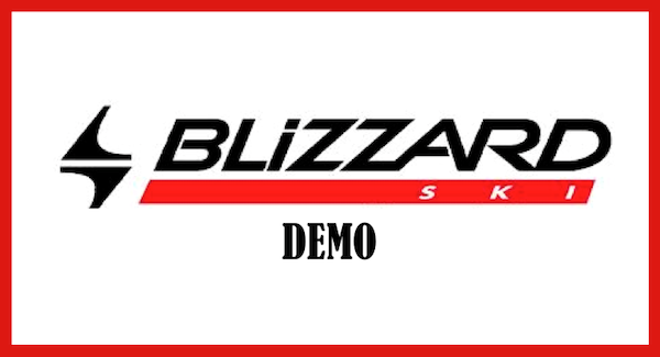Mon 6.3. <strong>Blizzard Demo</strong>