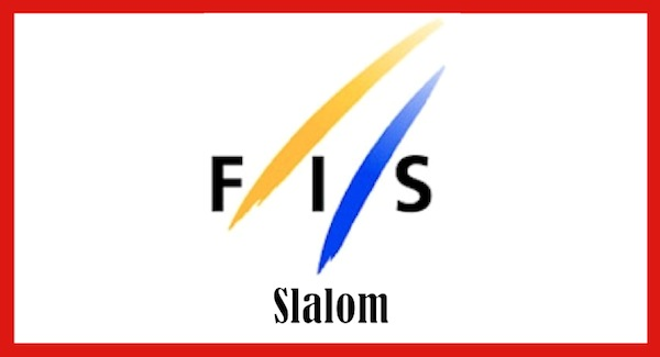 Thu-Fri 19.-20.1. <strong>FIS Race</strong>