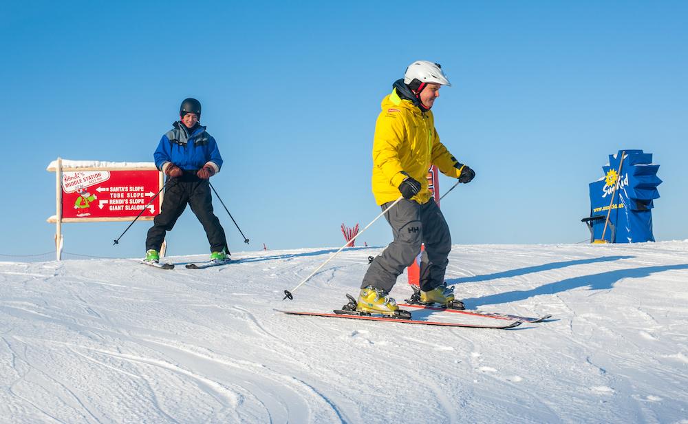 oukku-2016_ski-school_easy-start_2